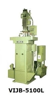 4TH-MT-VIJB-5100L-N