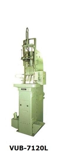 4TH-MT-VUB-7120L