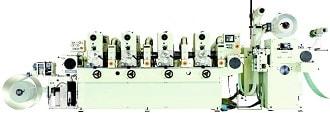 4th-LP-NS250