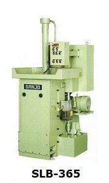 4TH-MT-SLB-365-N2