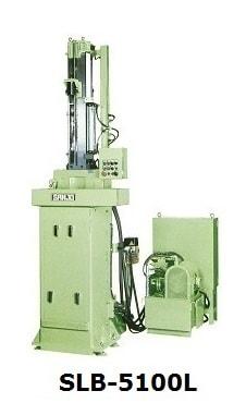 4TH-MT-SLB-5100L-N2