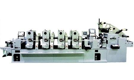 4th-LP-FS250-EYE