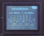 MANUAL-ES150200-04