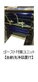 MANUAL-FS250-06