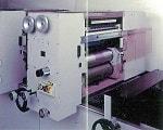 MANUAL-PDA3-01