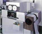 MANUAL-PDA3-05