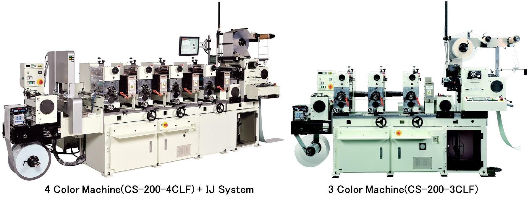 CS-200-4CLF